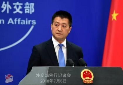 泰国沉船事故已致16名中国游客遇难(附现场救援视频)