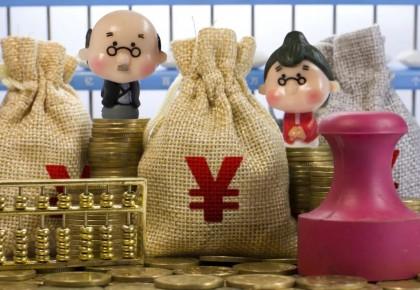 1.14亿人受益!多地养老金调整落地,帮爸妈查查涨了多少?