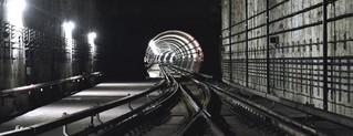 """地区GDP""""门槛""""提高3倍 一些城市得和地铁说再见了"""