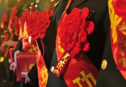 重磅!退役军人保障法起草,参军家庭将全部悬挂光荣牌