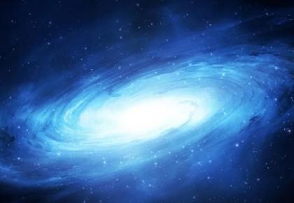天文学家首次在宇宙中探测到放射性分子