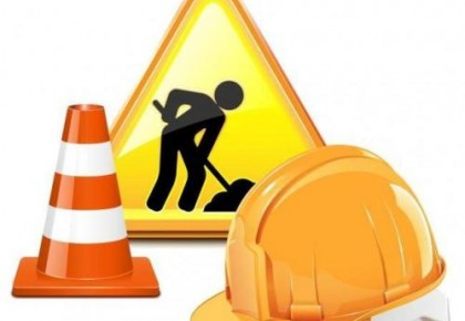 8月5日起,珲乌高速凉水至图们段将封闭施工