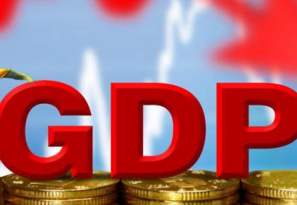 上半年,吉林省經濟大數據來了,了解一下!