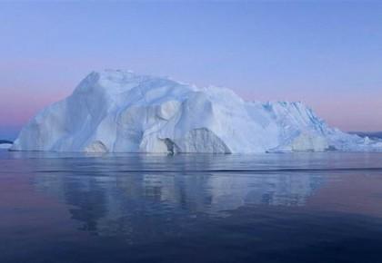 """北极圈超30摄氏度,全球多地""""高烧"""" ,地球究竟怎么了?"""