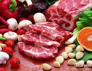 感受到了吗?长春市猪肉和鸡蛋价格稳中上涨