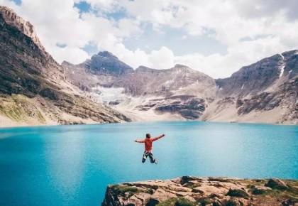旅游有风险,安全是底线