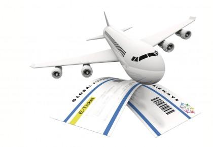 """线上低价机票为何经常抢不到?部分机票两种价格是否存在""""套路"""""""