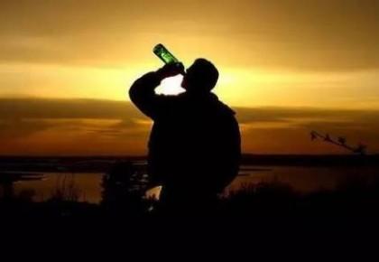 """喝最烈的酒,熬最晚的夜?是時候呵護你的""""小心肝""""了!"""