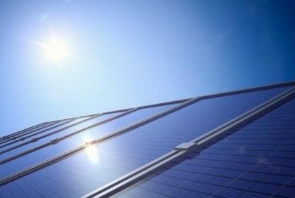 17.3%!我国科学家刷新有机太阳能电池转化效率