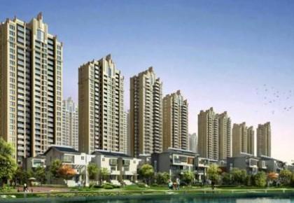 前7个月长春市商品住房销售均价7553.8元/平方米,同比增长9.5%