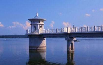 臺風過境,省旅發委織密汛期旅游安全網
