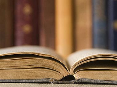 文学无边界,人性、理想和责任是网络文学和传统文学共同的核心