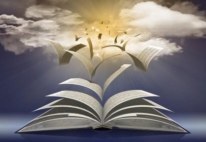 搭建作者与读者之间的桥梁 共同开启一段文学旅程