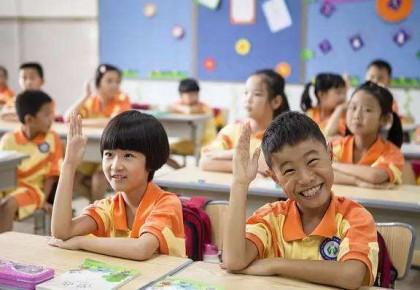 """规范民办学校办学行为 长春市出台""""十项规定"""""""