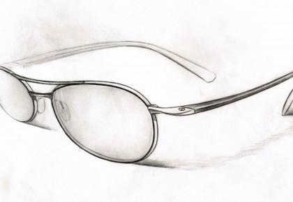 实体店买眼镜也能7天无理由退货!为长春市消协点赞!
