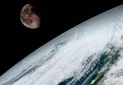 """""""追风少年""""即将启程——全球首颗风测绘卫星将显著改善天气预报精准度"""