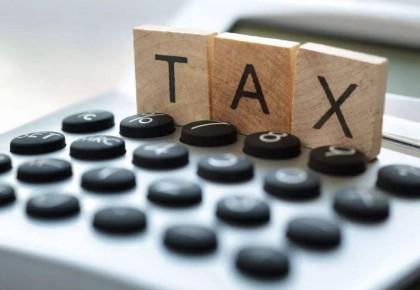 调查显示 九成美国经济学家认为加征关税有害