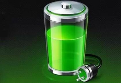 新型固态电池速度快10倍 充满电仅需1小时