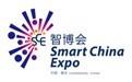 智能盛宴!首届中国国际智能产业博览会今日开幕