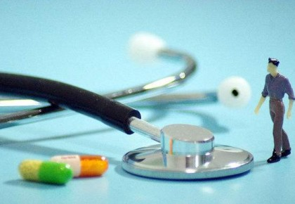 国务院决定扩大基本医保跨省异地就医住院费用直接结算范围 推动网上直接结算