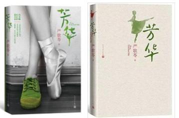 """第8届""""中国图书海外馆藏影响力报告""""发布 哪些书上榜?"""