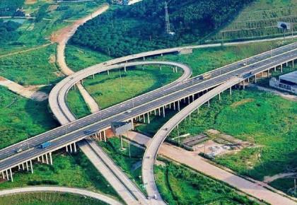 交通运输部:收费公路通行费收支缺口依然较大