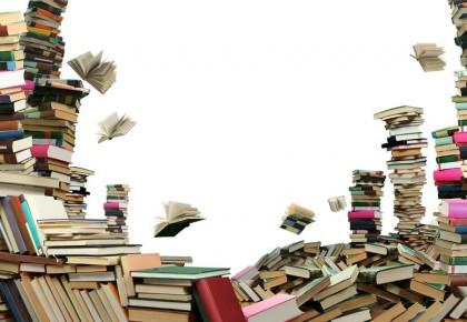 """""""主题阅读""""电子书柜 更好地引导学生进行主旋律、正能量的阅读"""