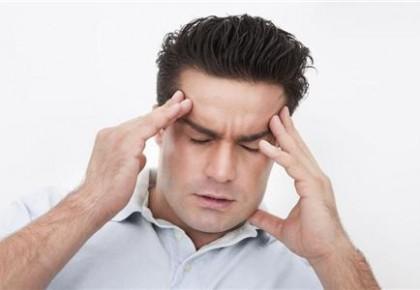 经常头痛腹胀便秘神疲乏力 十个信号,说明主食没吃够