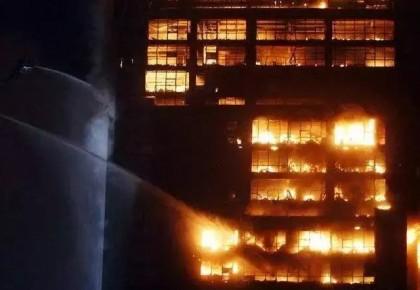 哈尔滨火灾已致20人遇难!为何伤亡如此严重?火灾发生时又该如何逃生?