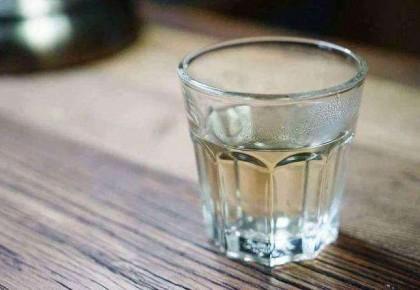 好可怕!水喝少了会变胖、变笨?还有这么多危害?