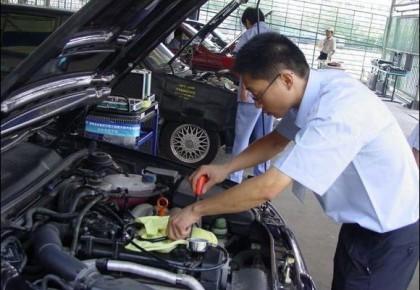 油路清洗有何讲究?更换乙醇汽油是否会对车的动力性产生影响?