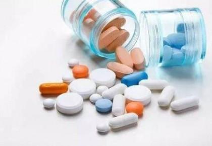 好消息!首个中国自主研发的抗癌药获批上市,可治疗转移性肠癌