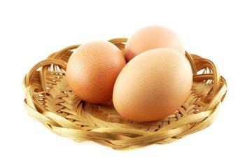 扩散!吃鸡蛋时不要做这7件事,第一条就很有用!