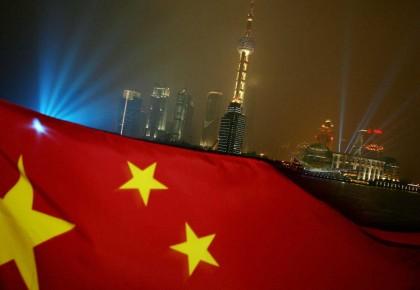 總體平穩 穩中向好——從最新數據看中國經濟