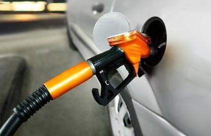 國內油價今迎調價窗口 機構預測:每升漲0.11-0.13元