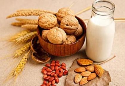 新研究:补充膳食纤维有助延缓大脑衰退