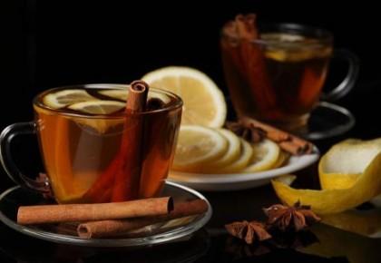 养生茶,应该这样喝,否则适得其反!