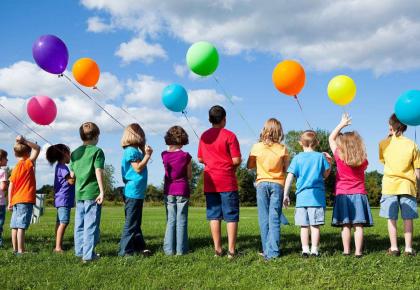 妈妈们注意了!这三个习惯可能会损伤儿童脑健康