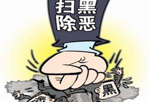 吉林省公安机关开展第二次集中缉捕涉黑涉恶网上逃犯百日会战