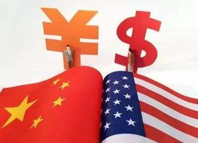 澄清关键事实 阐明政策立场 ——《关于中美经贸摩擦的事实与中方立场》白皮书引发国际人士热议
