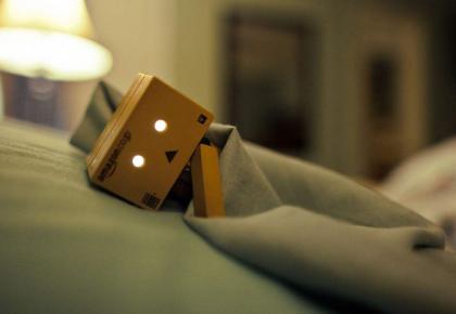 睡前兩小時是養生黃金期 請養成這7個好習慣