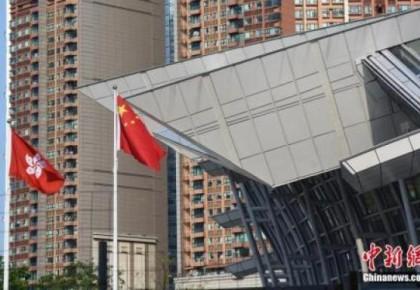 广深港高铁车票今起开售 香港至北京二等座1077元