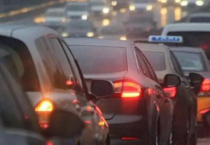 涉及多个品牌!超19万辆车紧急召回 快看看有没有你的?