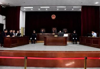 """叶挺后人起诉""""暴走漫画""""案一审宣判:公开道歉,支付精神抚慰金10万"""
