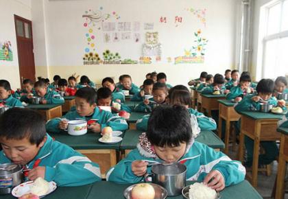 国务院教育督导委员会办公室:立即开展学校食品安全隐患排查