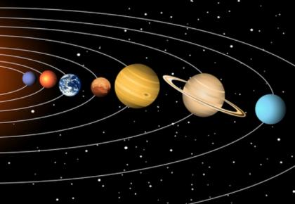 """厉害了!美天文学家首次发现太阳系外也有""""月球""""的证据"""