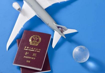 长假旅游新现象:东南亚成热门首选 民宿一床难求