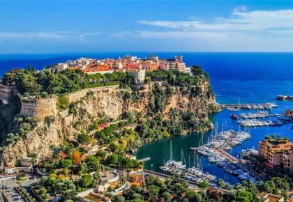 世界魅力城市排行榜出炉,有你喜欢的城市吗?