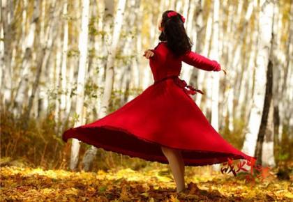 白俄罗斯举办中国电影展 6部中国影片将展映