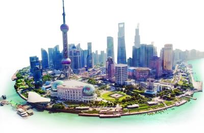 商务部:中国的发展来自不断推进改革开放